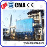 Очистка пульса мешок для сбора пыли типа/пылевой фильтр производителей