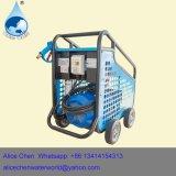 Reinigungs-Maschinen-Berufshochdruckwasserstrahlreinigungs-System