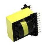 Transformador da freqüência da potência da série de Efd para a impressora