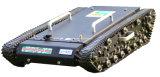직업적인 궤도 차량 장난감 장비 (WT500AT9)