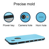 Cubierta impermeable para el iPhone 7 accesorios de telefonía móvil