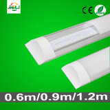 0,9 m. Luz Tri-Proof LED 28W
