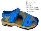 Numéro 51214 le santal des chaussures du gosse chausse des chaussures de bébé