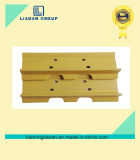 Grouser Track Shoes D53 pour Caterpillar, Hitachi, Komatsu, Volvo Bulldozer