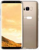 Téléphone cellulaire déverrouillé neuf initial du téléphone mobile S8