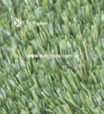 tappeto erboso sintetico di ricreazione/paesaggio di 60mm (SUNQ-HY00145)
