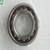 Italien-keramische Kugel-eckiges Kontakt-Kugellager 7007cdga/P4a SKF