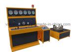 Offline-Sicherheitsventil-Prüfstand (Yh-Ly-001)