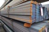 55cr3 Перекатываться плоские стальные полоски для погрузчика пластинчатой пружины