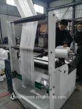 Taiwan-Minifilm-durchbrennenmaschine für PET Plastiktasche