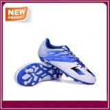 Heißer Verkaufs-neue Art-Fußball-Schuhe mit guter Qualität