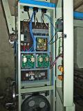 Impresora general del rotograbado, prensa de la impresión en color dos, fotograbado (AY800A)
