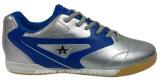 Pattini di calcio dell'interno delle calzature di gioco del calcio della Cina (815-9512)