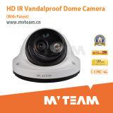 Unique Patent (MVT-D61)のDome Vandalproof Camera CCTV