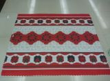 Le Nouvel An Christmas Table Cloth (WLCH018)