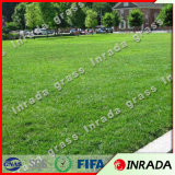 Синтетическая дерновина/трава сада /Unti искусственной травы ландшафта UV