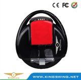 Unicycle Kingswing Balanceamento automático inteligente