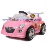 Bebé de plástico Automóvil molde o moldes de automóviles de menores