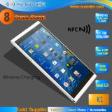 Best Selling Products Dual Camera Ultra Slim 6.8 Mm 4G Android Dual SIM Android Phone