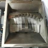 Granulador de Baja Velocidad para Máquinas de Moldeo por Inyección