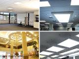 CE, Precio de la Luz del Panel de Techo de RoHS 60W 600X1200 LED