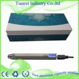 Batteria variabile del Passthrough di tensione di Sigarette Elettroniche con il LED