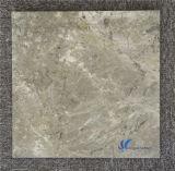 Marmi grigi naturali Polished personalizzati