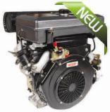 Dieselmotor (CER Diplommodell: KD186F/FE)