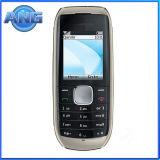 La marque originale à bas prix 1800 de téléphone mobile