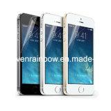 Экран телефона для iPhone 5s