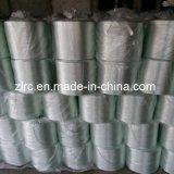 Filamento diretto della vetroresina che torce per il processo della pultrusione fatto in Cina