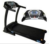 5.0 PK Motorized Home Treadmill Yeejoo (8008-l)
