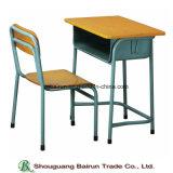 Scrittorio e presidenza dell'allievo della Tabella del comitato del blocco per grafici del metallo del mobilio scolastico
