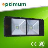 Bridgelux LED étanche 200W d'eclairage tunnel pendant 3 ans de garantie (opt-TL690-CB200W)