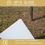 Apis Brand 10mm Transparent Toughened Glass