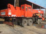 Gru utilizzata del camion di Tadano 30t Tl300e