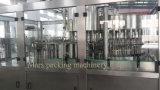 Оборудование разливать по бутылкам воды бутылки любимчика (CGF40-40-12)