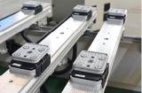 Machine centrale de commande numérique par ordinateur de travail du bois de Ptp pour la fabrication de meubles