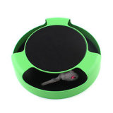 MausChaser Cat Toy und Scratch Pad