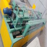 Máquina de Cercado de cadena automático