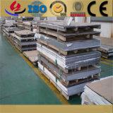 Лист нержавеющей стали ASTM A240 310 310S 310h для бака
