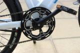 電気自転車都市Eバイク李イオン電池Eのバイク250W 45~65km