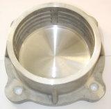 Montaggio di alluminio per l'isolante della porcellana/isolante di ceramica