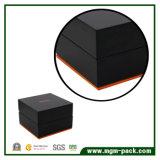 Оптовая коробка вахты нестандартной конструкции деревянная