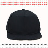 2016 casquillos del bordado 3D con su insignia