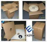 Digitahi Thermal Film per Super Stick Printing con EVA Glue