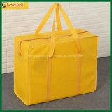 防水大きいカスタマイズされた走行袋の安いカスタム荷物旅行袋