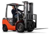 2.5t Diesel Forklift Truck Isuzu Engine met Ce