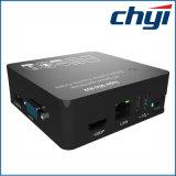 record Onvif mini NVR della rete di 8CH 1080P