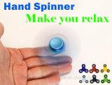 Friemel Spinner